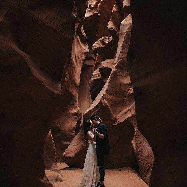 Mariage - Green Wedding Shoes / Jen