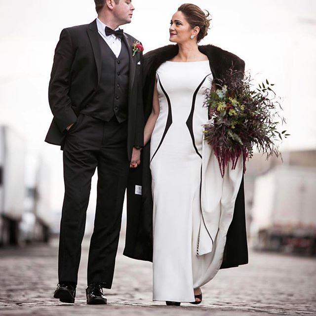 Mariage - Kleinfeld Bridal