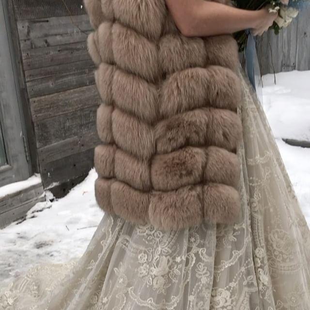 زفاف - ЭльСтиль