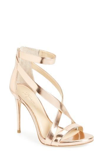 Свадьба - Imagine Vince Camuto 'Devin' Sandal