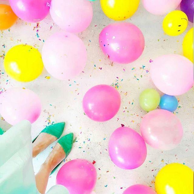 Hochzeit - HOORAY!™