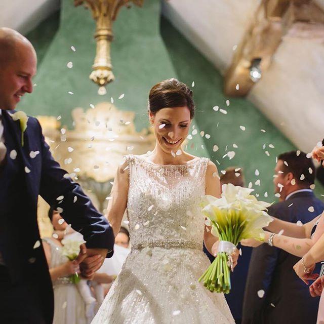 Свадьба - Brides Up North