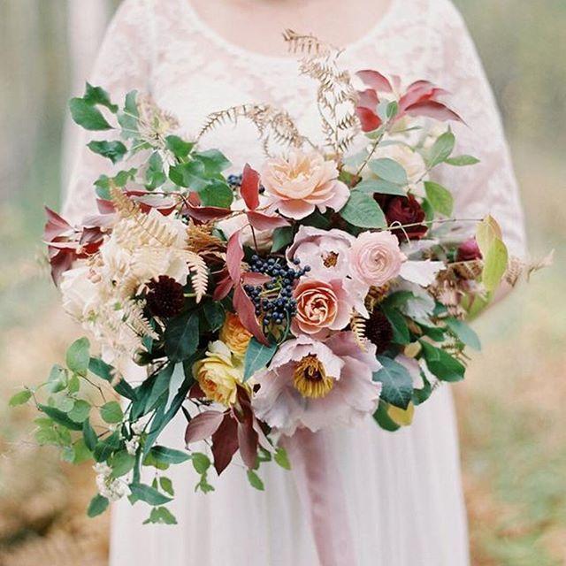 Свадьба - Once Wed