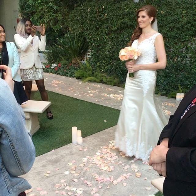 Las Vegas Mock Wedding Ideas Wedding Ideas 2670311 Weddbook
