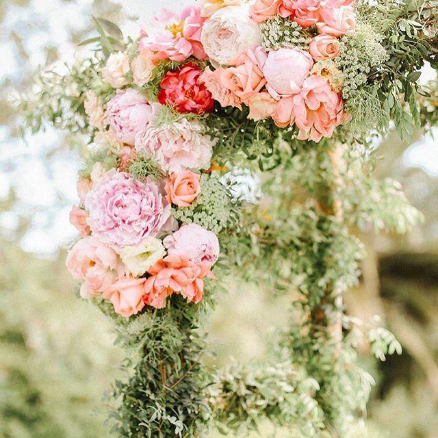 Boda - Boho Weddings (Kelly Hood)