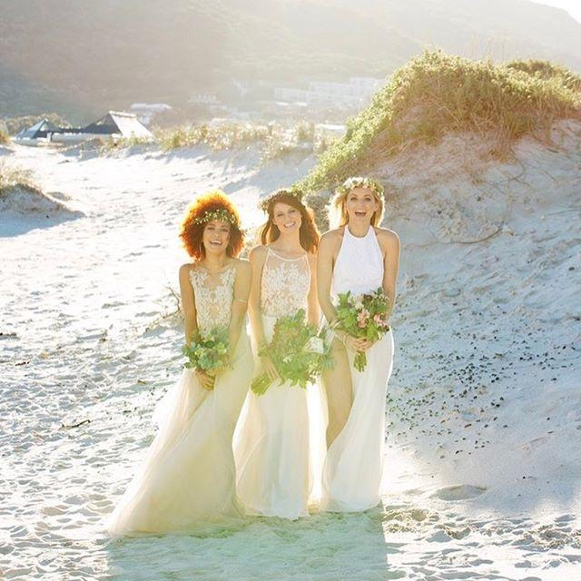 Mariage - ConfettiDaydreams Wedding Blog