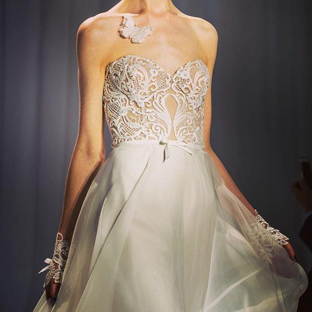 Düğün - Reem Acra