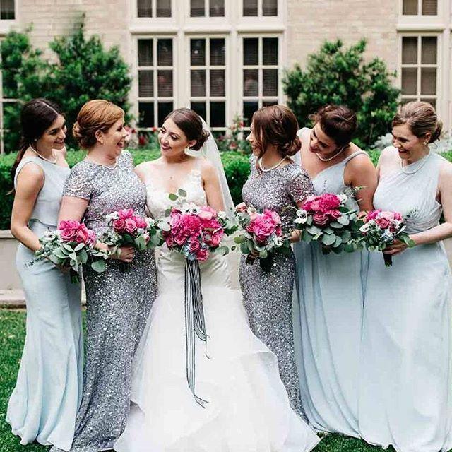 Wedding - Wedding Chicks™