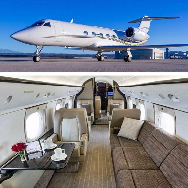 Свадьба - Luxury Travel Influencer