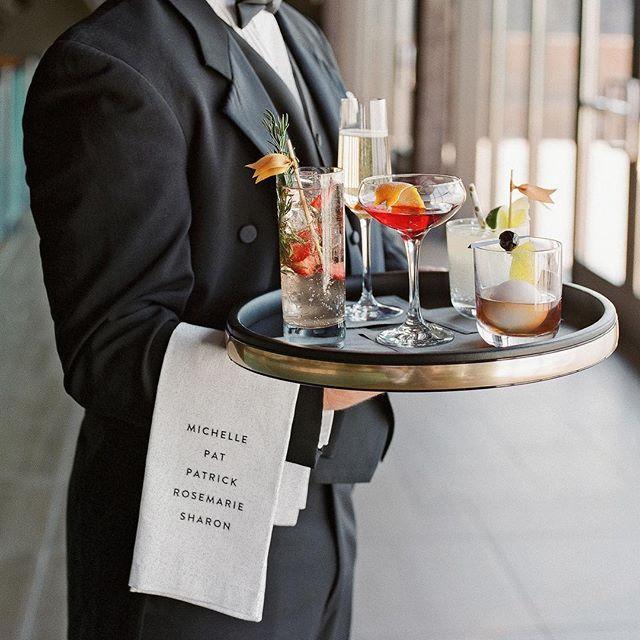 Свадьба - Martha Stewart Weddings