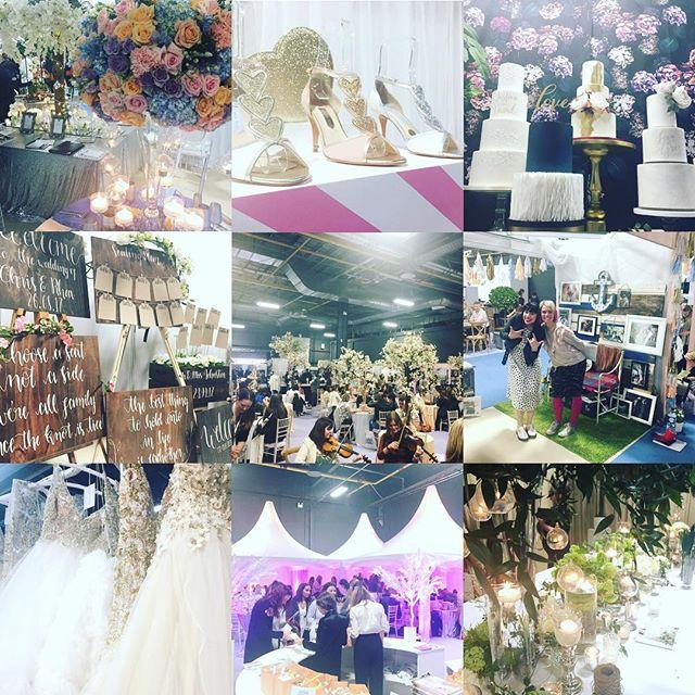 زفاف - Brides Up North®