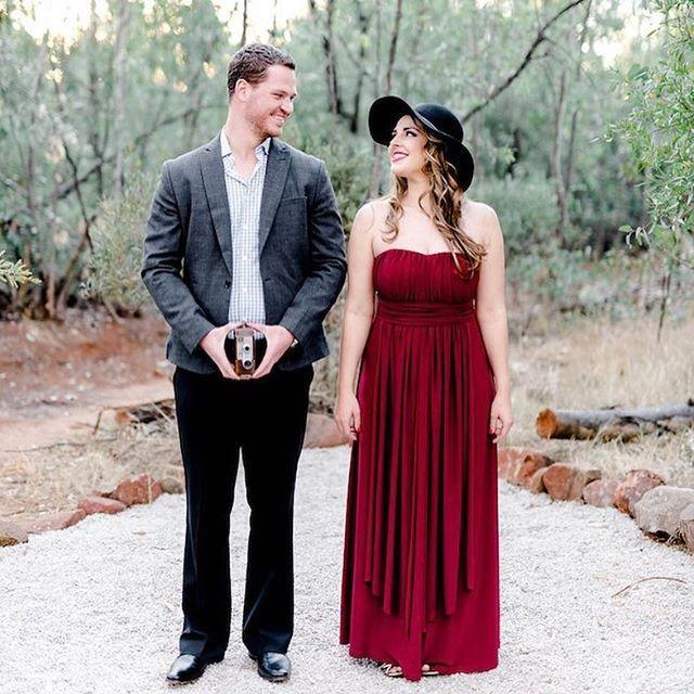 Hochzeit - ConfettiDaydreams Wedding Blog