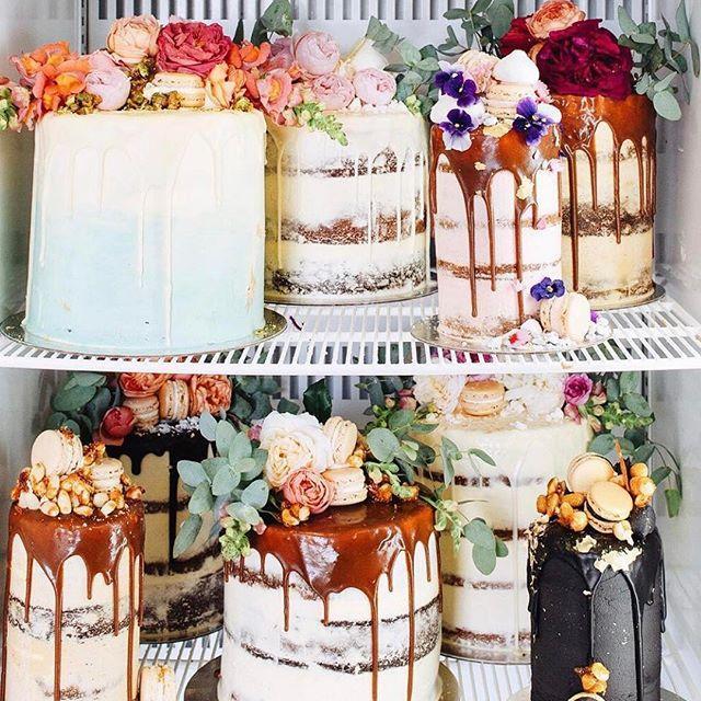 Boda - BHLDN Weddings