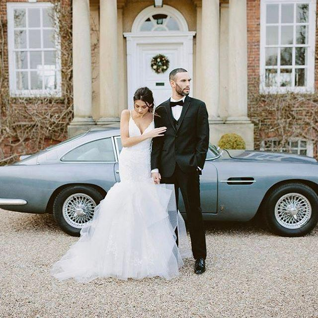 Свадьба - Wedding Planner & Stylist UK