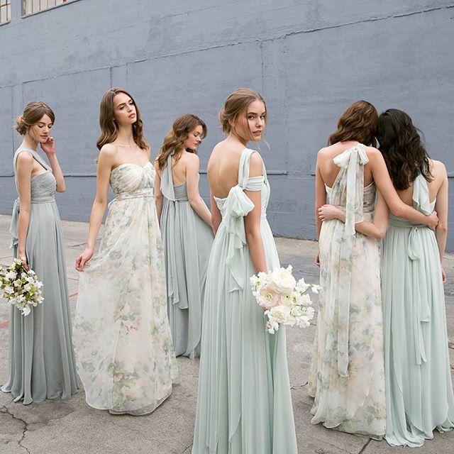 d00a8fb3c131 Wedding Chicks™ #2686424 - Weddbook