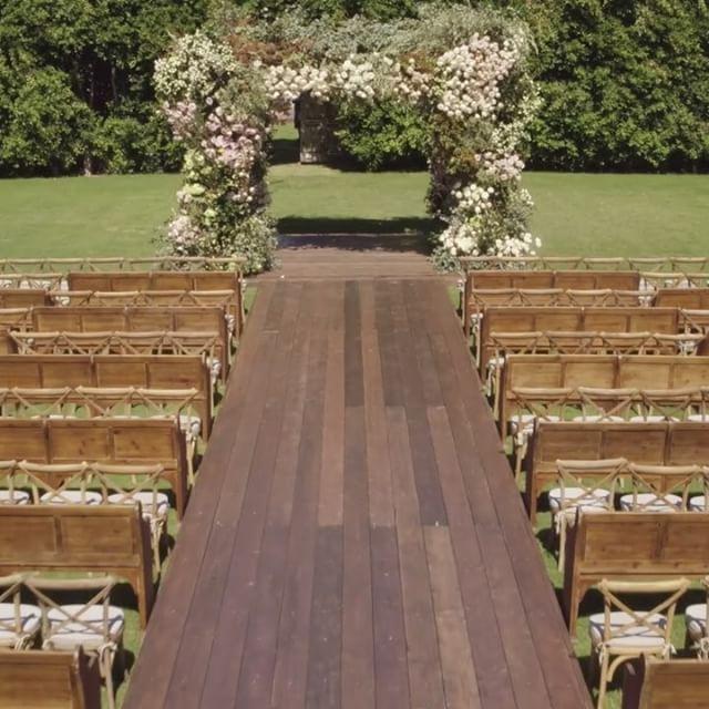 Hochzeit - BRIDES Magazine