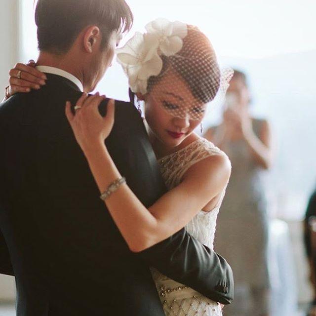 Wedding - JENNIFER BEHR