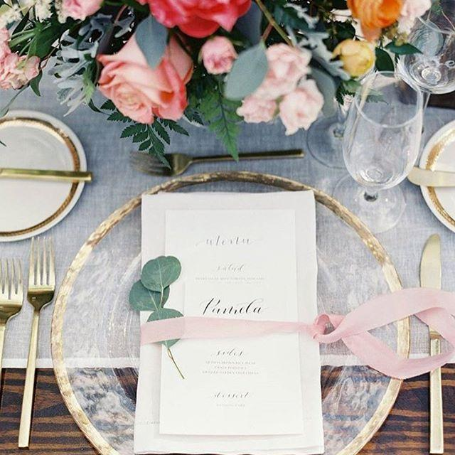 Mariage - Wedding Ideas