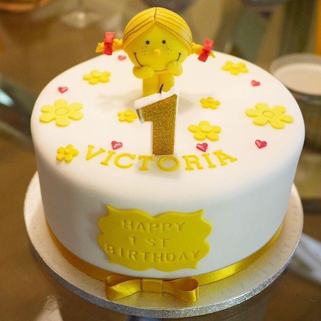 Nozze - Sugarplum Cake Shop