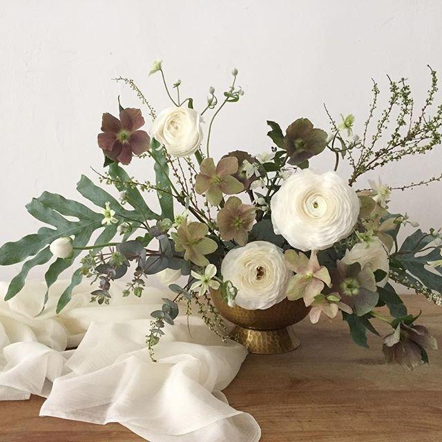 Wedding - Ariel Dearie Flowers