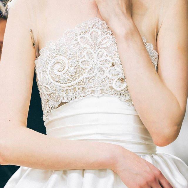 Свадьба - Reem Acra