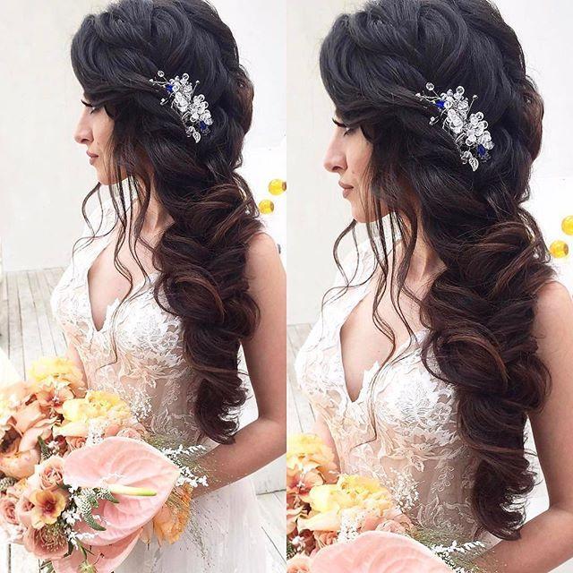 Свадьба - Эль Стиль