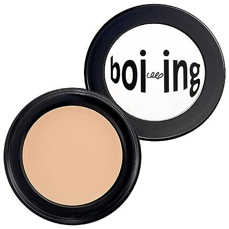 Boda - Boi-ing Industrial-Strength Full Coverage Concealer