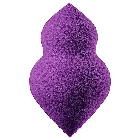 Свадьба - The Perfectionist: Airbrush Sponge