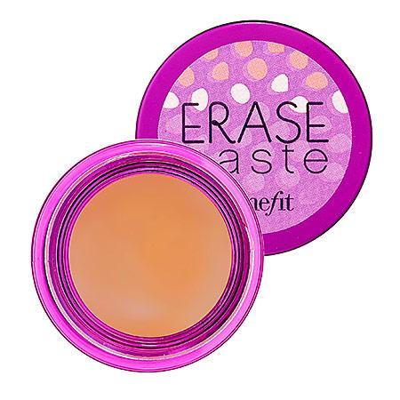Свадьба - Erase Paste Brightening Concealer