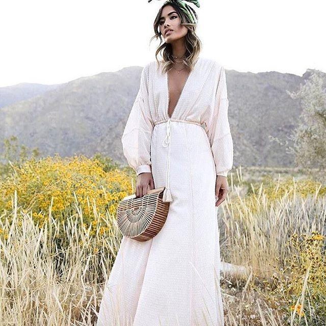 Свадьба - Bridal Musings Wedding Blog