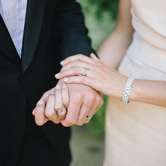 Wedding - Delbarr Moradi ⚡️