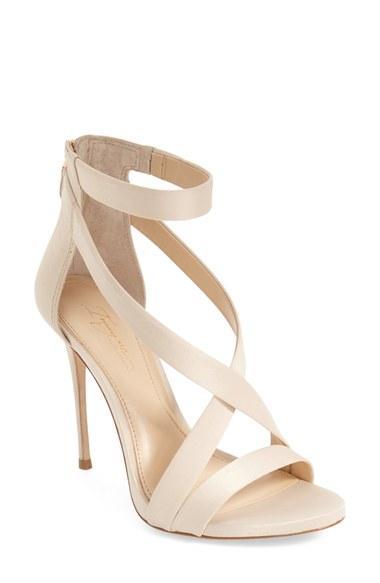 Hochzeit - Imagine Vince Camuto 'Devin' Sandal