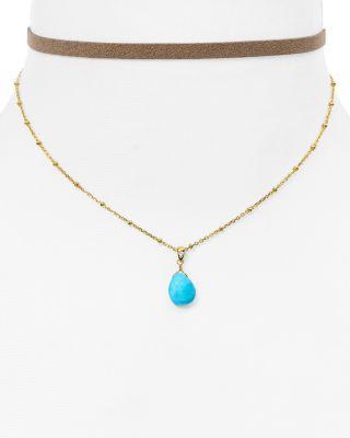 """Wedding - Nadri Layered Choker Necklace, 11"""""""