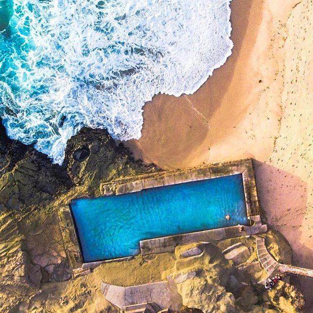 Hochzeit - Beaches N Resorts