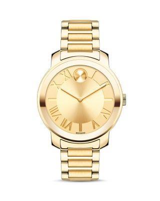 Mariage - Movado BOLD BOLD Watch, 39mm