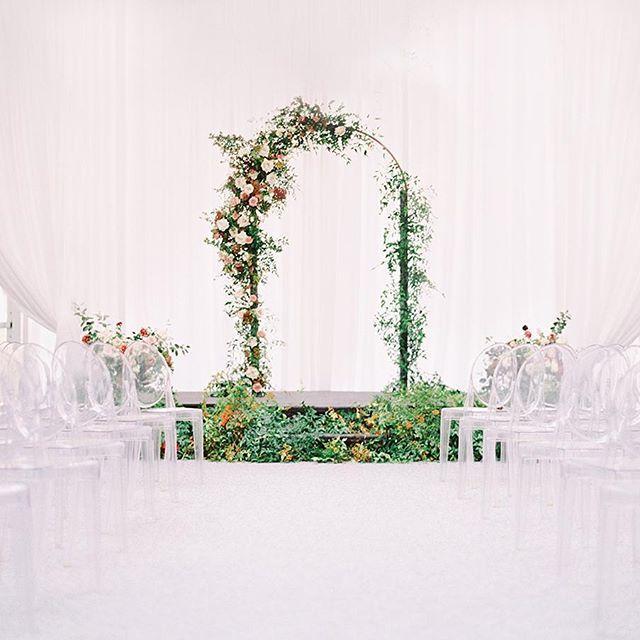 زفاف - Ruffled ✨ Weddings + Inspo