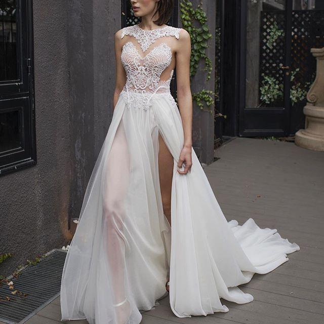 Bridal Musings Wedding Blog #2731212 - Weddbook