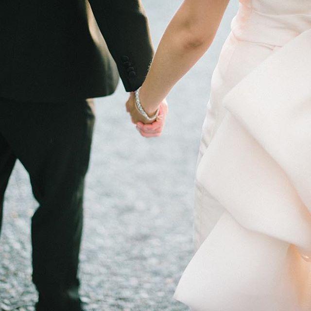 Wedding - ⚡️D E L B A R R M O R A D I ⚡️