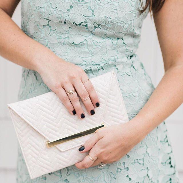 Hochzeit - Paper Crown