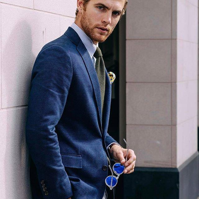 Свадьба - BEAUTIFUL MENSWEAR