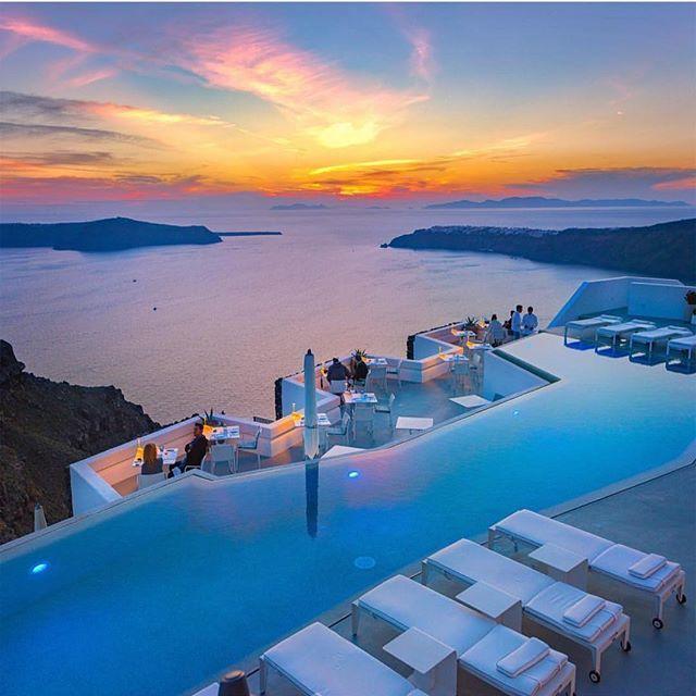 Wedding - Beaches N Resorts