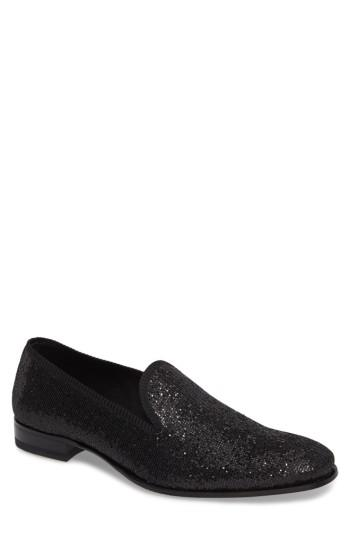 Wedding - Mezlan Matisse Venetian Loafer (Men)