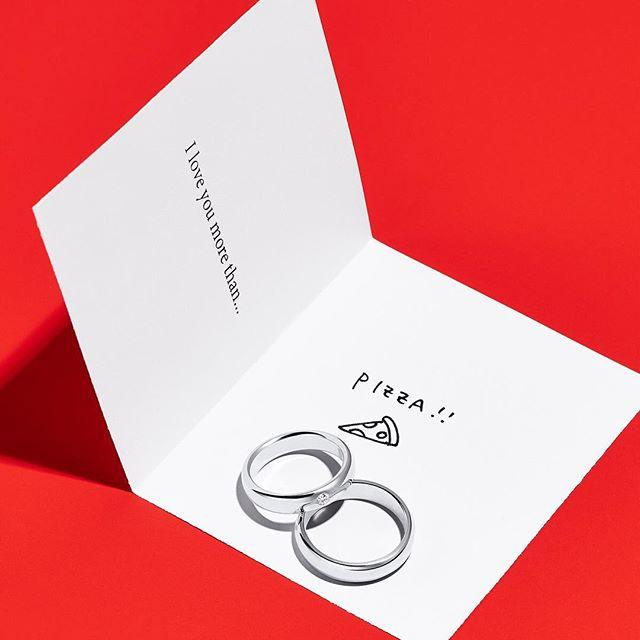 Boda - Tiffany & Co.