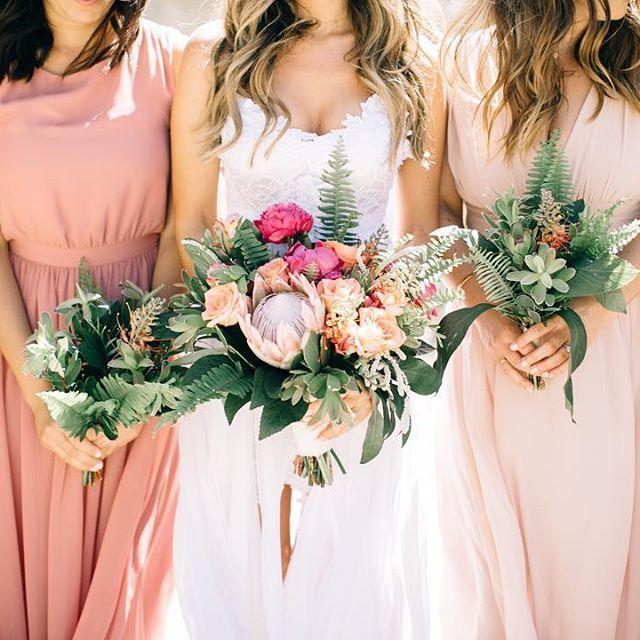 Свадьба - Paper Crown