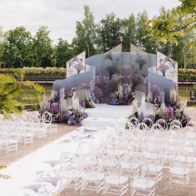 Свадьба - Wedding Ideas