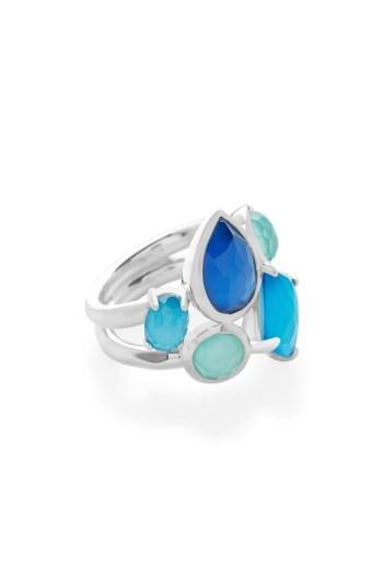 Mariage - Ippolita Wonderland Cluster Ring