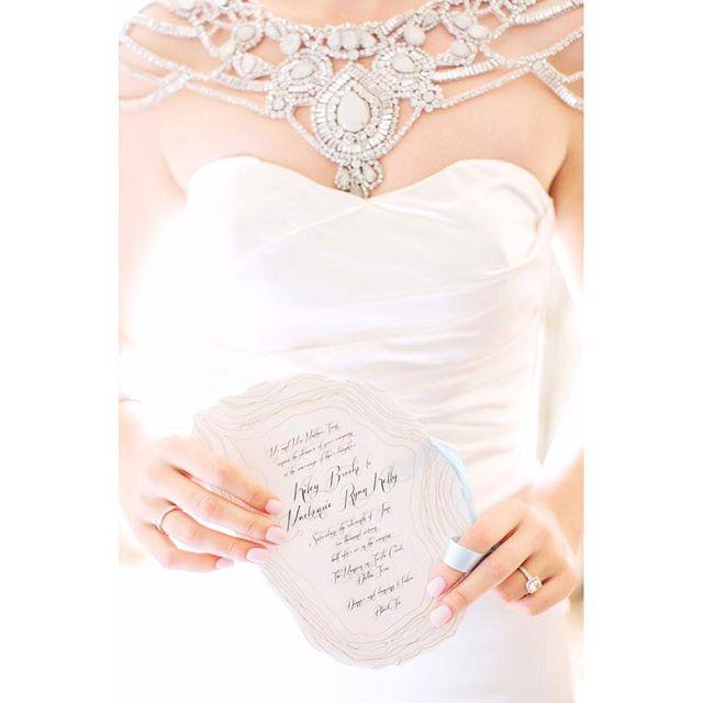 Mariage - Jordan Payne Events