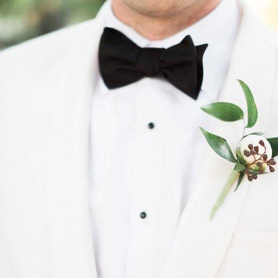 Mariage - Aisle Society