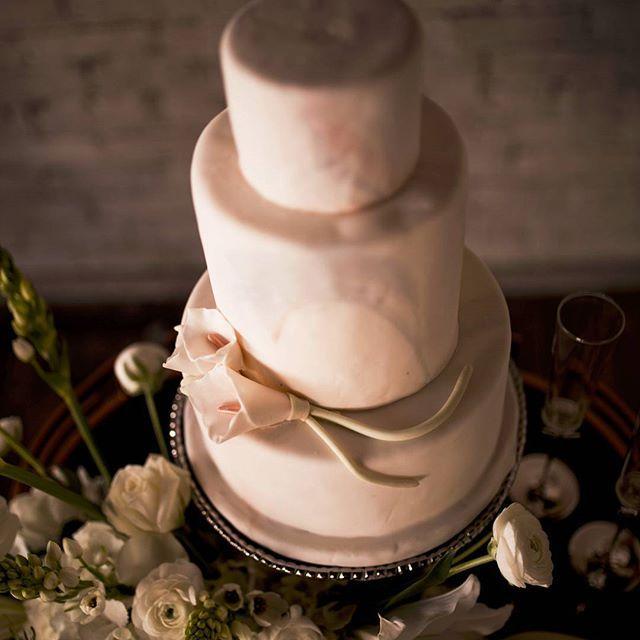 Hochzeit - Storyboard Wedding