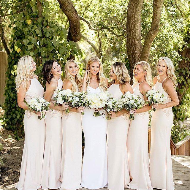 Hochzeit - Wedding Chicks®